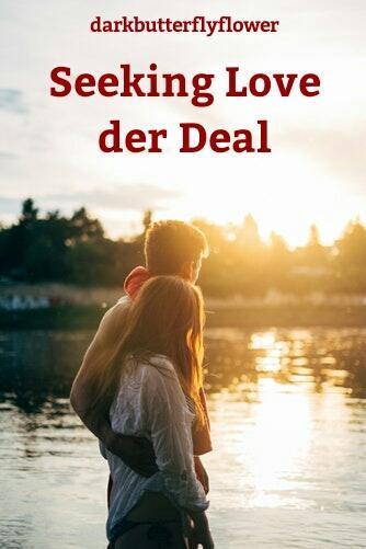 Cougar life Dating-Website Bewertungen