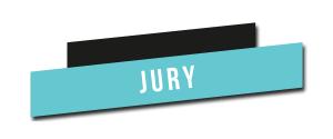 jury sweek stars