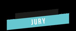 SweekStars Jury
