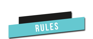 Rules for SweekStars Contest