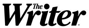 the writer magazine logo